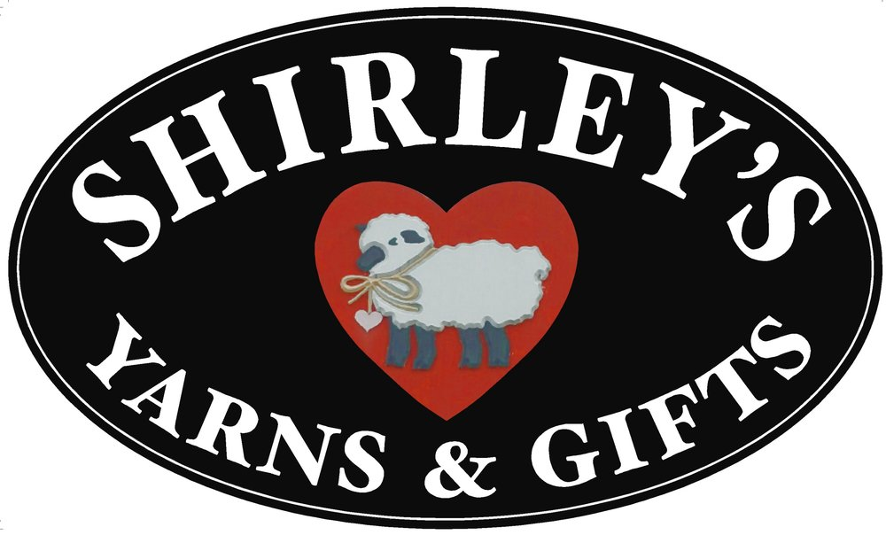 Shirley's Yarns & Gifts sign 11 15 2-2.jpg