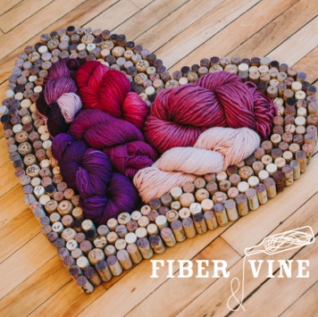 Fiber & Vine Heart with logo.jpeg