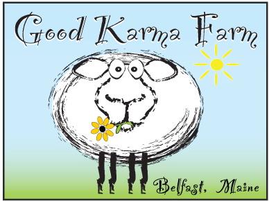 Good Karma Farm Logo.jpg