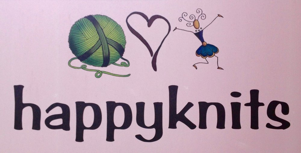 Happyknits logo.jpg