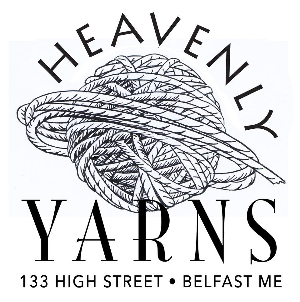 Heavenly Yarns Logo.jpeg