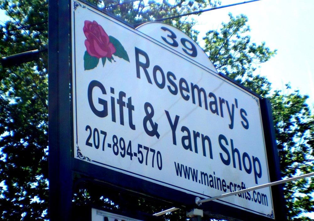 Rosemary's Shop Sign.jpg