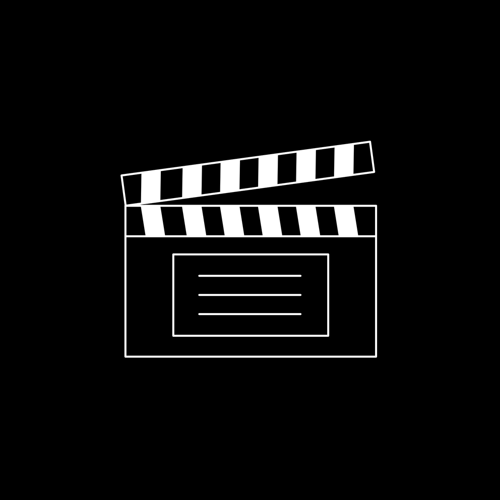 VIDEOMACHER