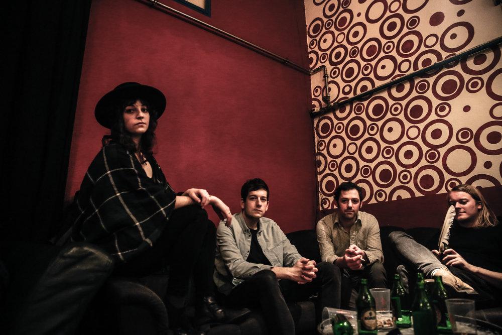 backstage_gw-13.jpg