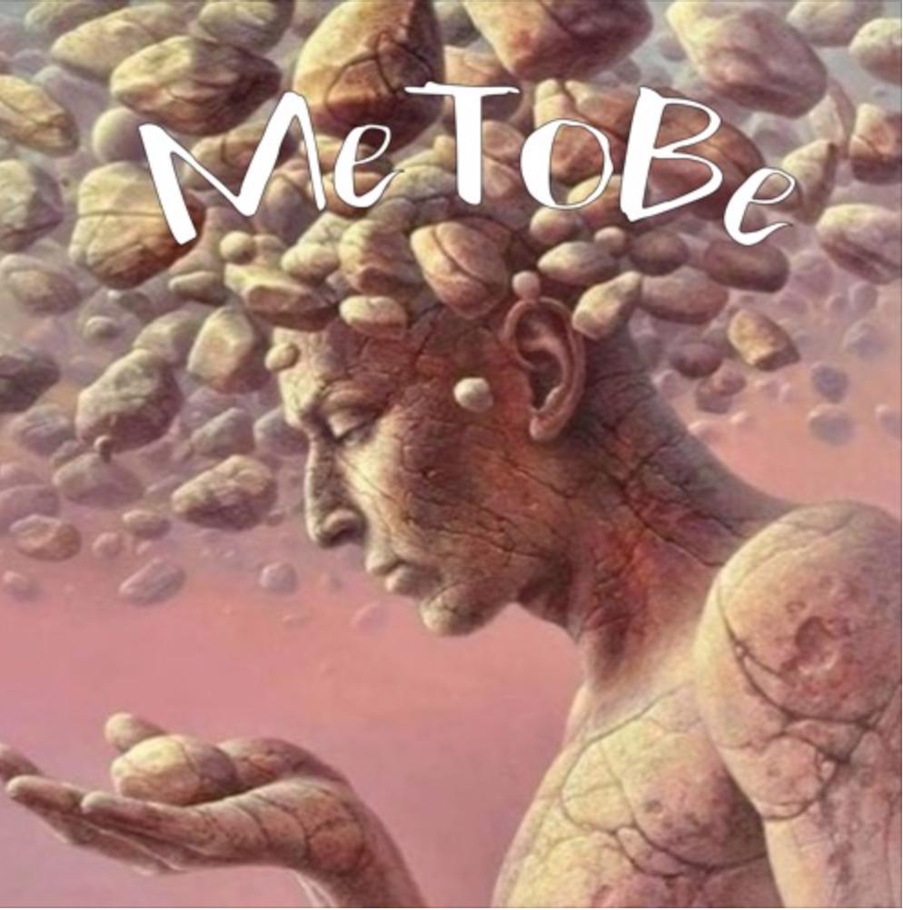 MeToBe