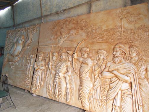 Mahabharat Museum 3.jpg