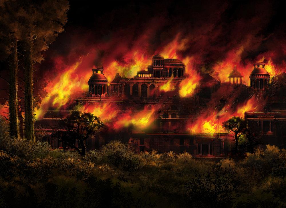 4 lakh palace  copy.jpg