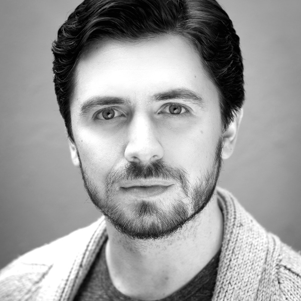 NADIM NAMAAN   Nadim is an Associate of The  Royal Academy of Music, where he trained in Musical Theatre. Prior to  this, he studied Theatre at The University of Warwick. He has recently  played Ozzie in On The Town (Royal Albert Hall, BBC Proms) and Kahlil Gibran in Broken Wings (Theatre Royal Haymarket). Other Theatre includes: By Jeeves (The Old Laundry); The Phantom of The Opera (Her Majesty's Theatre); Sweeney Todd (Harrington's Pie & Mash Shop); One Man, Two Guvnors (Theatre Royal Haymarket); The Sound of Music (London Palladium); Titanic (Toronto and Southwark Playhouse); Chess (The Union); Marguerite (Tabard); James and The Giant Peach (The Watermill) and The Last Five Years (Pleasance). Concert workincludes: Bond, James Bond (Sage Gateshead), Bernstein: Stage and Screen (International Tour), TheBest of The West End (Liverpool Philharmonic), Rogers & Hammerstein/Rogers & Hart and The Broadway Sound (The John Wilson Orchestra), How To Succeed In Business Without Really Trying (Guildhall), A Little Night Music (The Palace) and The Phantomof The Opera 25th Anniversary (Royal Albert Hall). Nadim's 2016studio album, Sides , topped the iTunes UK Vocal Chart, and is available on iTunes and Spotify.