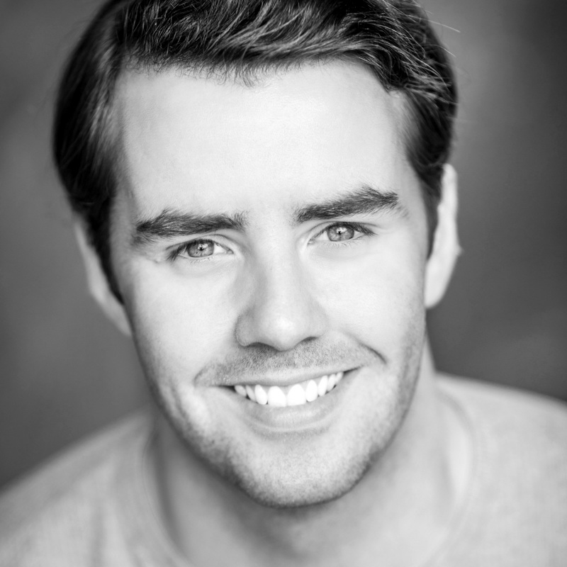 LUKE MCCALL   Luke McCall made his professional debut in the West End production of  Les Miserables, before graduating from the Royal Welsh College of Music  and Drama in Cardiff. Luke played the role of the student Feuilly and  understudied both Enjolras and Jean Valjean. Most recently Luke  performed in the west end production of The Phantom of the Opera, as  swing and understudy Phantom. Luke is the youngest person ever to play  both the roles of the Phantom and Jean Valjean in the West End.  Credits while training: The World Goes 'Round (Kander and Ebb), Company (Stephen Sondheim), After Miss Julie (Patrick Marber)  TV Credits include: Noson Lawen (S4C), Heno (S4C), Prynhawn Da (S4C), Llwyfan (S4C), BBC Proms in the Park (BBC)