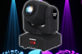 lighting - We offer a range of lighting including installation:Moving Heads500mA-1000mA Club LasersBeam FXAmbient FXMirror BallsDMX CustomProgramming ServiceStrobesUV LightingStage/Band LightingUplightingPlease contact us to discuss your exact requirements.