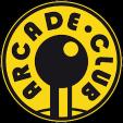 arcade club.png