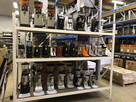 Home-And-Commercial-Coffee-Machine-Grinders_14133217.i.jpg