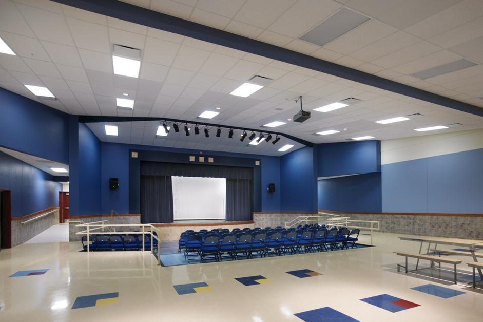 Briggsdale-K12-School-Cafetorium1.jpg