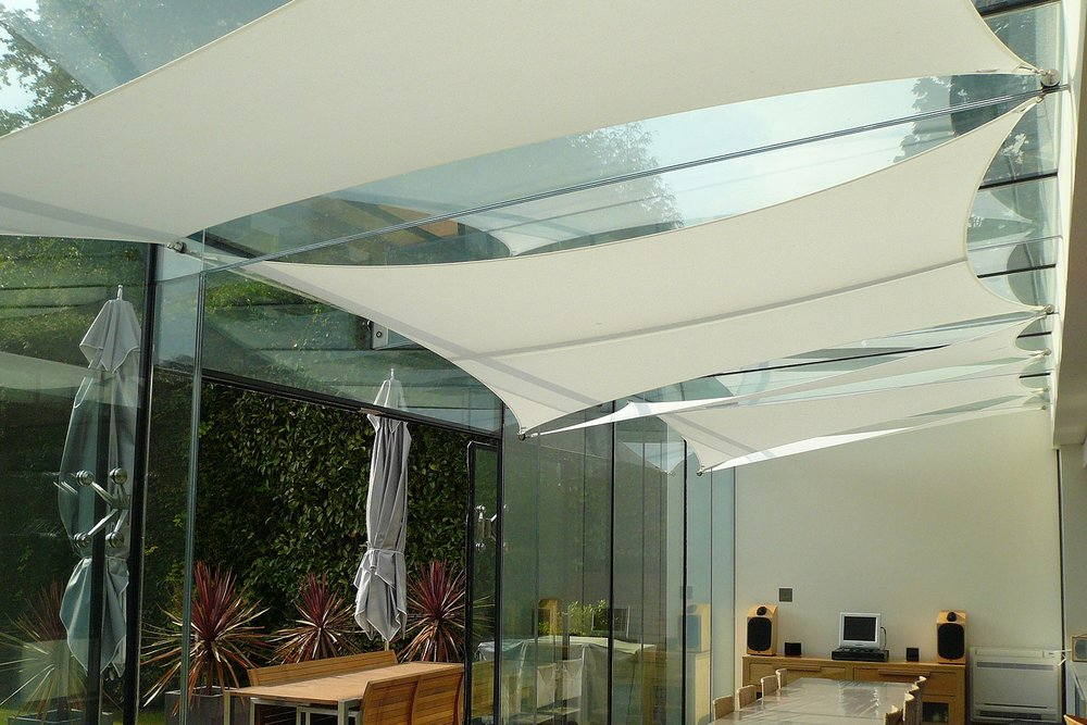 sail-conservatory-blinds.jpg