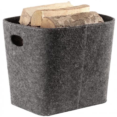 Termatech-Grey-Felt-Log-Basket.png