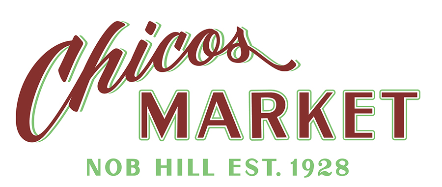 Chico's Market - Monday - Saturday: 7am - 8pmSunday: 9am - 6pm1168 Leavenworth Street, San Francisco, CA 94109http://www.chicosmarketsf.com/