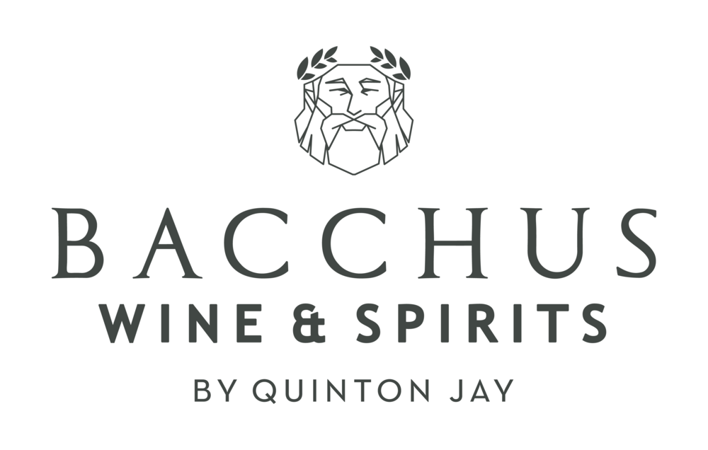 Bacchus Wine & Spirits - Monday - Friday: 11am - 7pmSaturday: 10am - 7pmSunday: 10am - 6pm25 Hillcrest Blvd, Millbrae CA 94030http://www.bacchusws.com