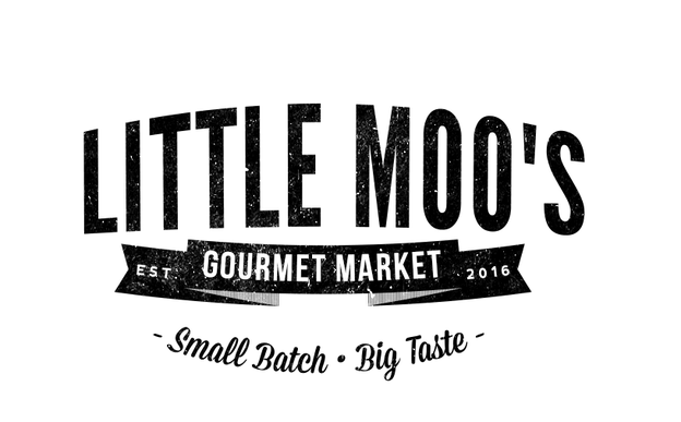 Little Moo's Gourmet Market - Monday - Thursday: 10am - 7pmFriday - Saturday: 10am - 8pmSunday: - 10am - 6pm1035 N Main St., Cottonwood, AZ 86326https://www.littlemoosaz.com