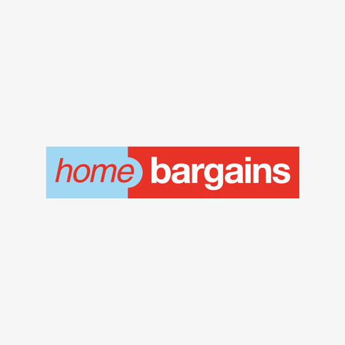 Home Bargains Affinity Sterling Mills Outlet Shopping