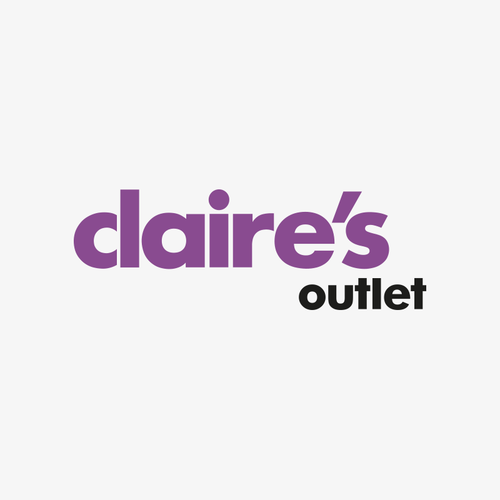 Claire's D.I.Y. Collection
