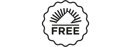 free-icon.png