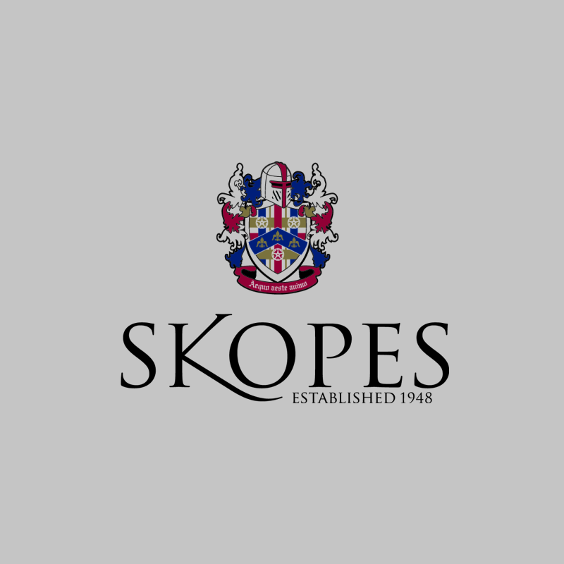 Skopes - Up to 50% off RRPSuits from £69Jackets from £25Shirts from £10from 17-27th November