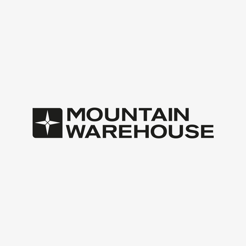 mountain-warehouse.png