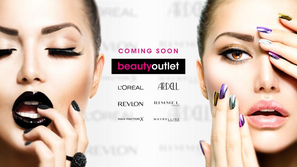 Beauty-Outlet-Web-Banner.jpg