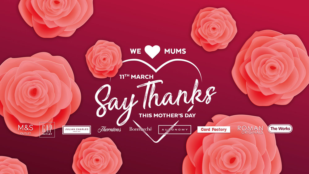 Mothers-Day-web-banner.jpg