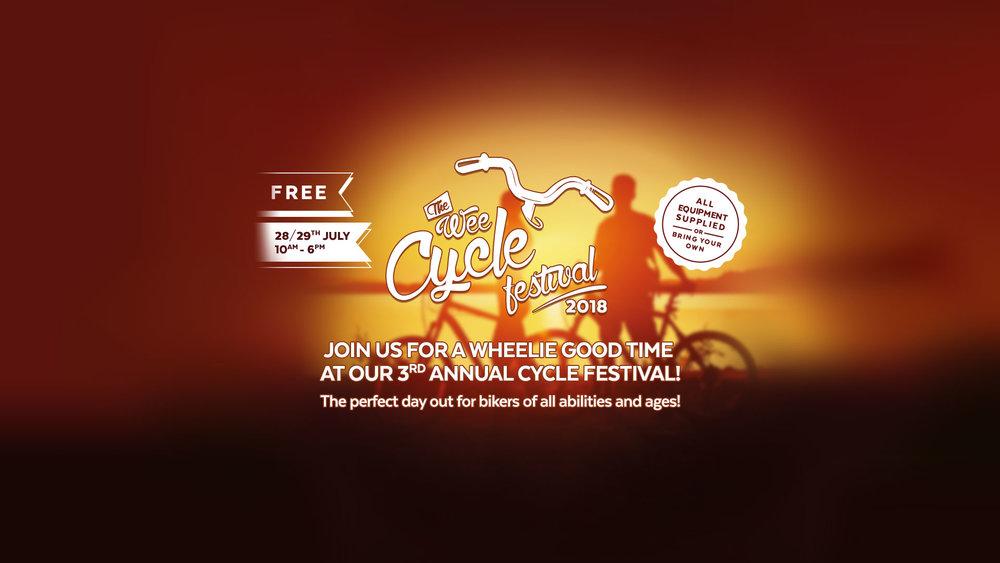 Wee-cycle-Web-Banner.jpg