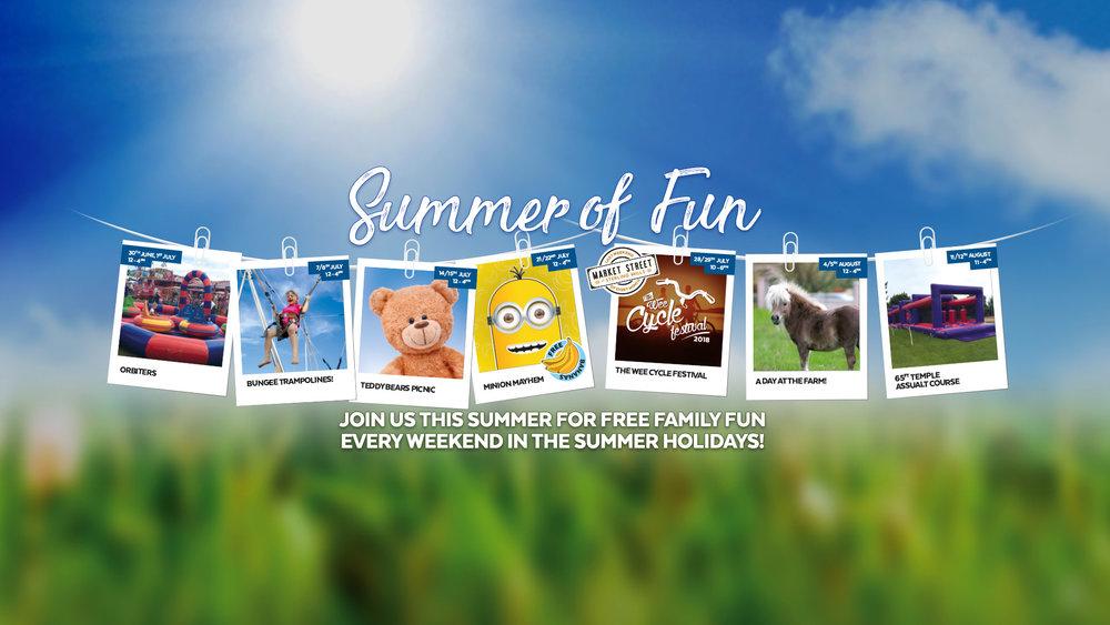 Summer-of-fun-Web-Banner.jpg