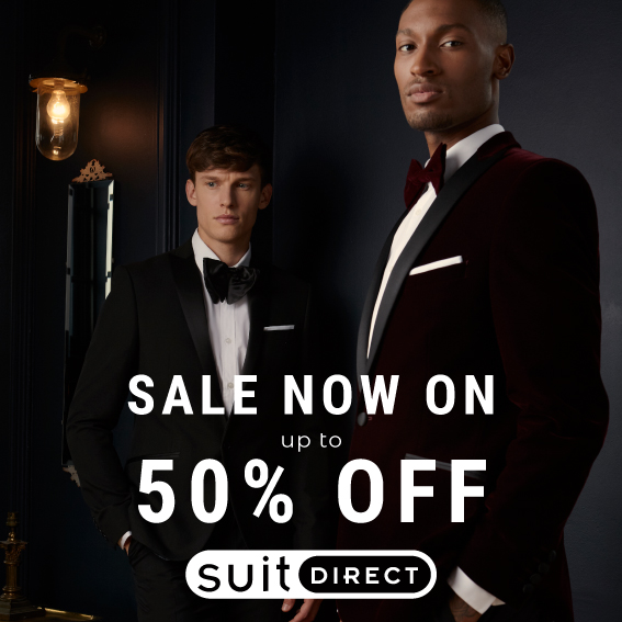 SUIT-DIRECT-Sale-AW18-graphic.jpg