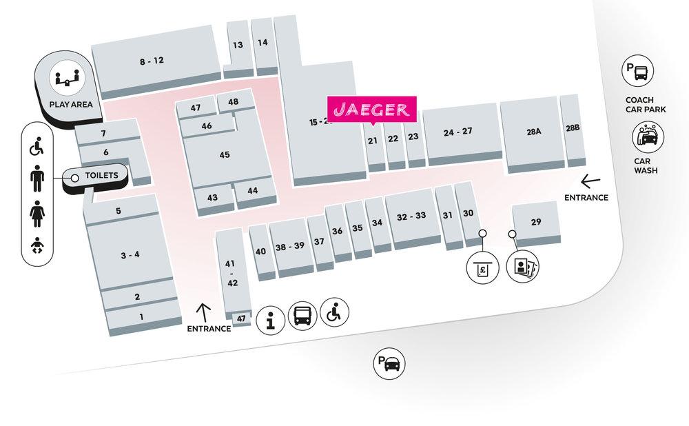 Jaeger Sterling Mills Map.jpg