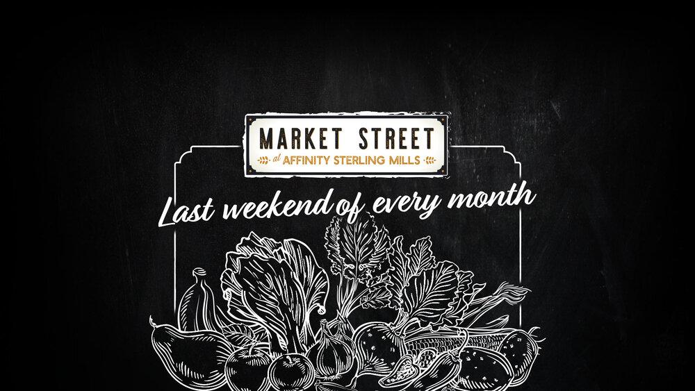 Market Street web banner 2019 - Plain.jpg