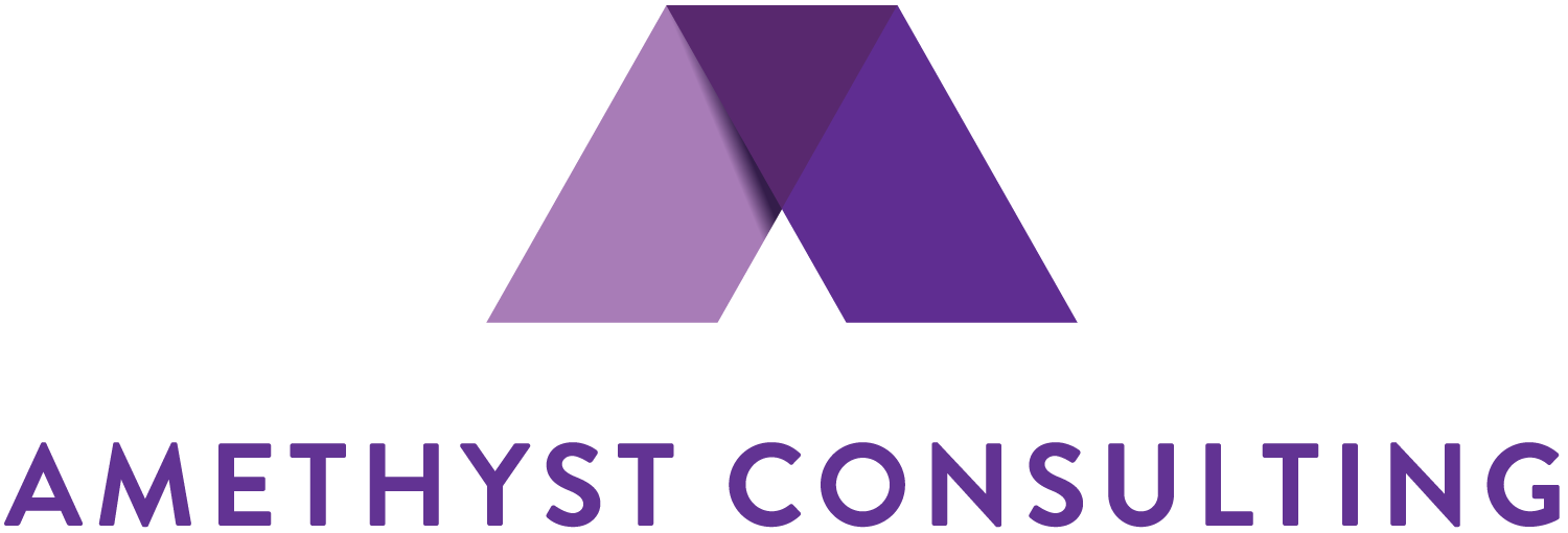 Amethyst Consulting