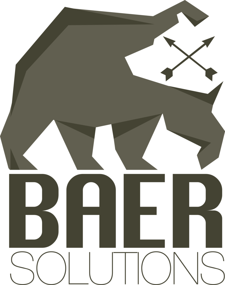 baer_name[13].png