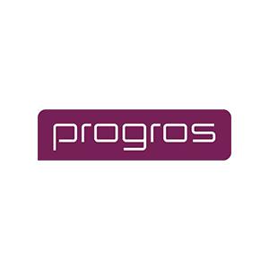 progros.jpg