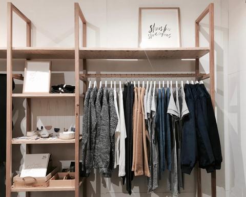 Store---Us_large.jpg