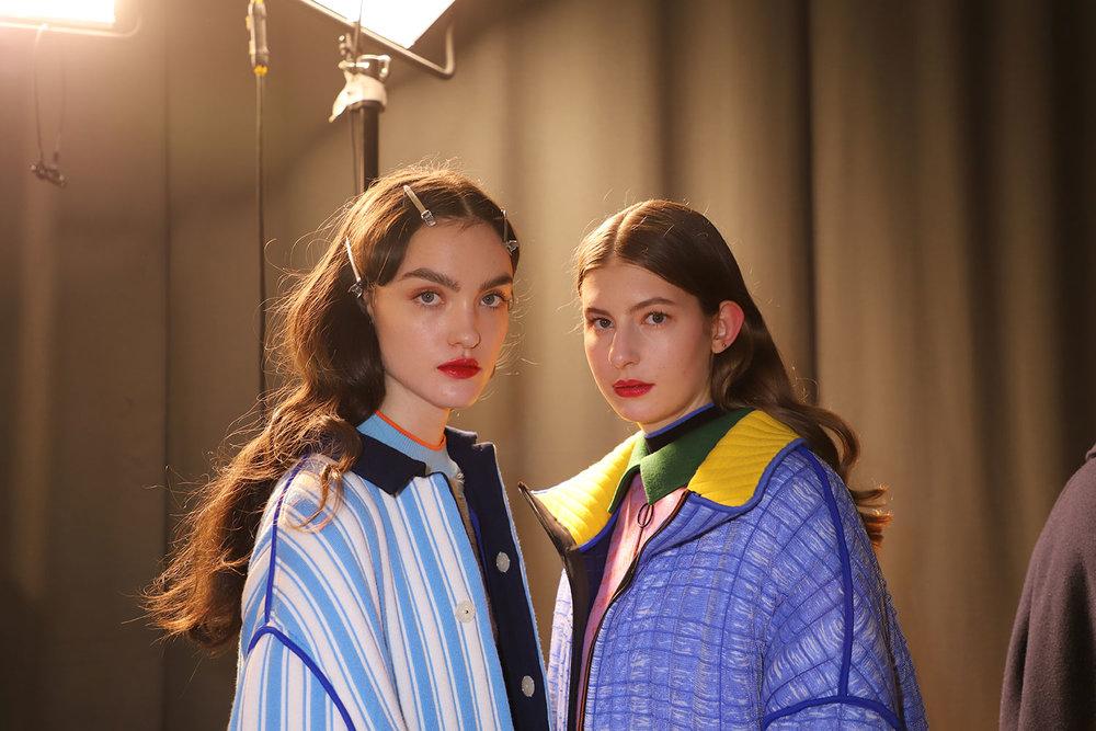 London-Fashion-Week-AW19-EDM.jpg