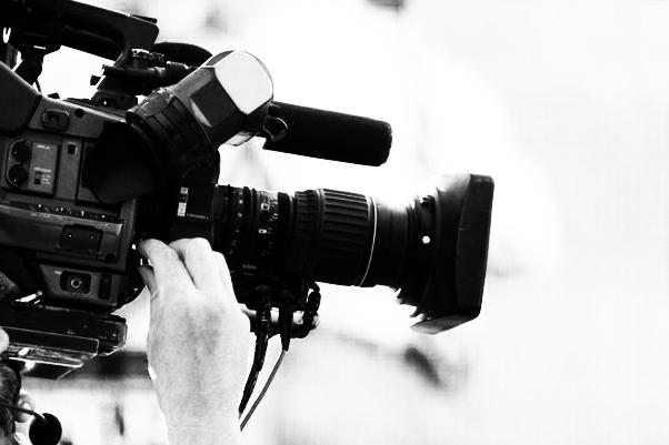 film-shoot.jpg