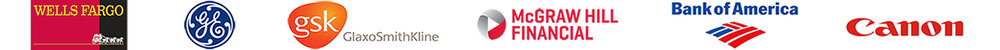 MSClient-Logos-long4.jpg