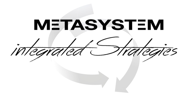meta-logo.jpg