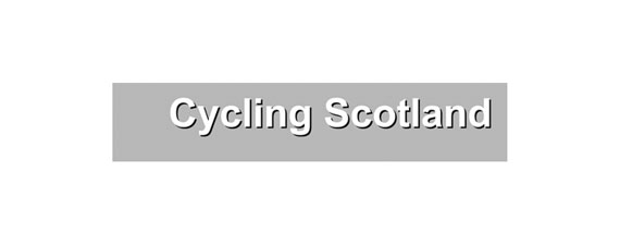 Galley_2_CyclingScotland.jpg