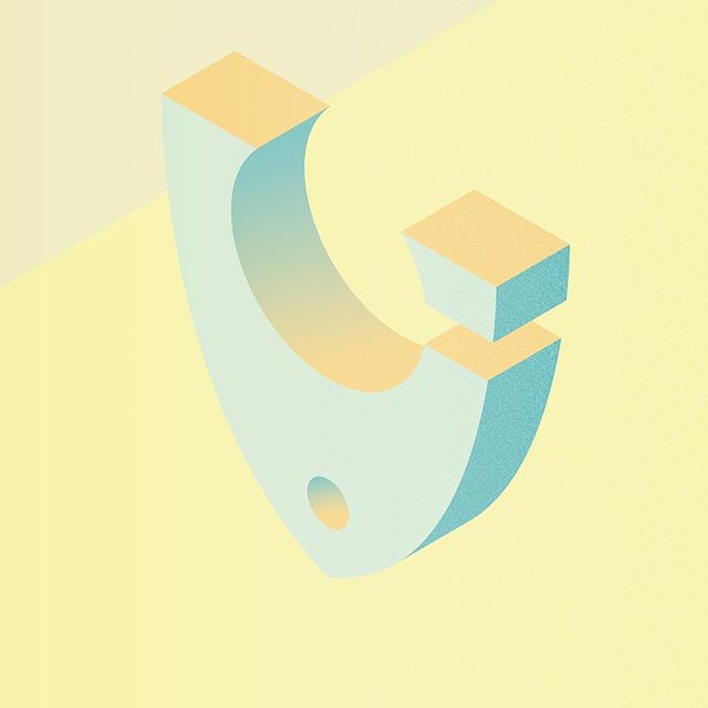 V #36days_V ___ #36daysoftype @36daysoftype @adobecreativecloud #adobeillustrator #vectorart #textures #outerhebrides #outerhebridesofscotland #westernisles #typeface #abstractbuilding #abstractletters #scotland #scottishislands