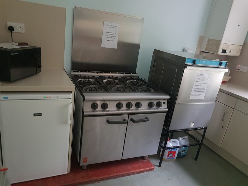 Kitchen facilities.jpg
