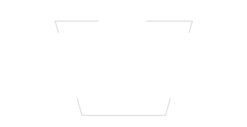 The Keystone House logo