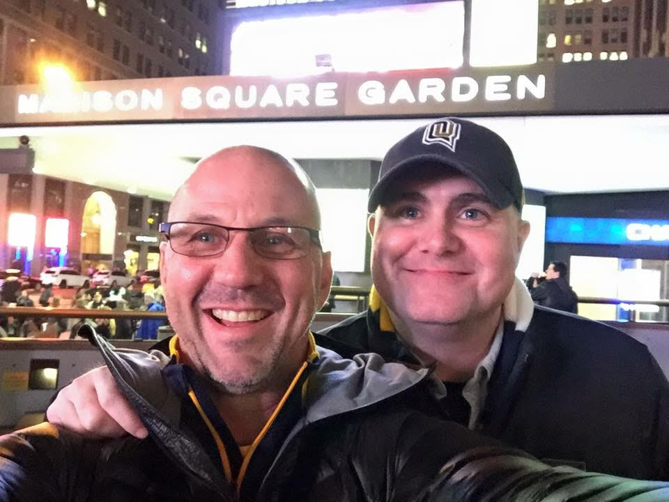 Matt+Rob.jpg