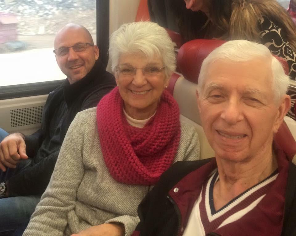 Matt+Parents.jpg