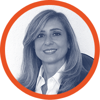 avatar-Luciana-Ribeiro-Hofbrasil_200px.png