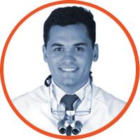 dr. Ramon.jpg